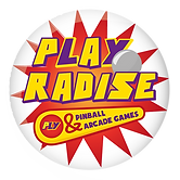 1812_Playradise_Logo_Final_RGB.png