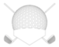 struttura logo mitosh -BriefMe, agenzia di comunicazione Lecce