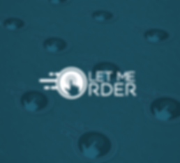 33LETMEORDER-up-briefme.png