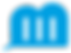 Logo BriefMe - agenzia di comunicazione a Lecce