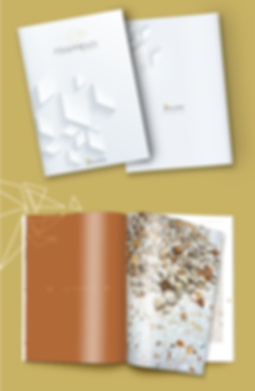 Cataloghi creati da BriefMe