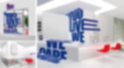 interni europ assistance-BriefMe, agenzia di comunicazione Lecce