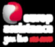 logo europ assistance-BriefMe, agenzia di comunicazione Lecce