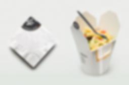 packaging take italy-BriefMe, agenzia di comunicazione Lecce