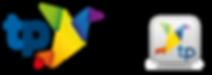 logo app travelplace-BriefMe, agenzia di comunicazione Lecce