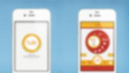 app rome capital of design-BriefMe, agenzia di comunicazione Lecce