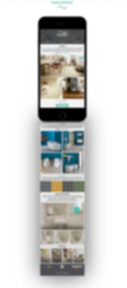 Creazione e gestione newsletter