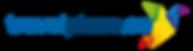 logo travelplace-BriefMe, agenzia di comunicazione Lecce