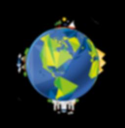 mondo travelplace-BriefMe, agenzia di comunicazione Lecce