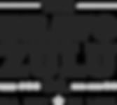 BZ-LogoFinal-Outlines-navy.png