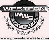 Western Waste.jpg