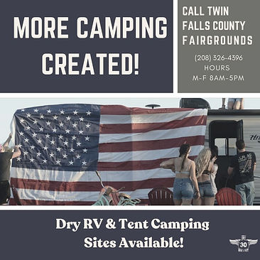 Limited camp sites reopened.jpg