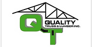quality truss and lumber.png