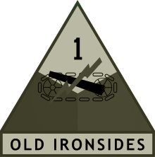 United_States_Army_1st_Armored_Division_
