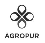 Agropur.png