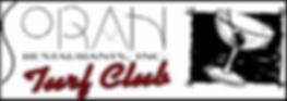 TurfClub logo.PNG