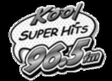 Kool radio.png