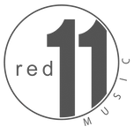 REd11Logo.png