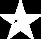 vintage-star-hwy30.png