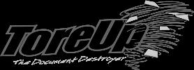 toreup-logo-bw.png
