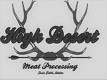 high desert meats bw.jpg