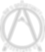 a-and-0-logo copy-1.png