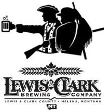 Lewis and Clark Brewing.jpg
