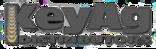 key-ag-logo.png