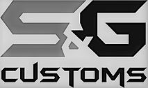 sgcustoms-logo - Copy.png