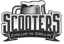 scooters-logo.png