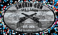 Smokin Gun.png