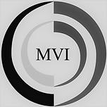 MVI BW.png
