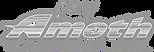 amoth-logo.png