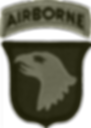 Patch_of_the_United_States_Army_101st_Ai