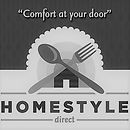 Homestyle Direct BW.jpg
