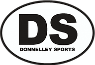 donnelley-sports-logo-menu.png