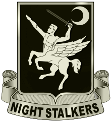 220px-160th_SOAR_emblem.svg.png