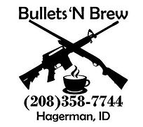 Bullets and Brew.jpg