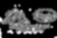 59f278e5654b2.image.png