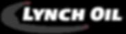 Lynch-oil.png