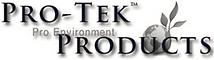 Pro-Tek.png