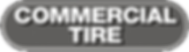 Commercial-Tire.png