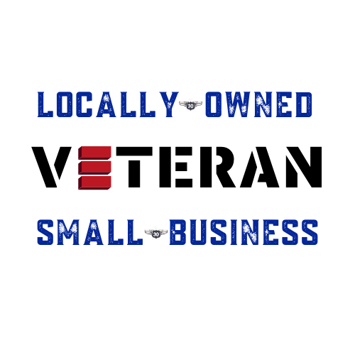 Locally (1).png