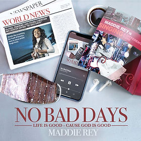 No Bad Days_Square_Front copy.jpg