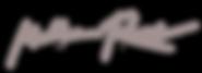 Maddie Rey_signature logo-03.png