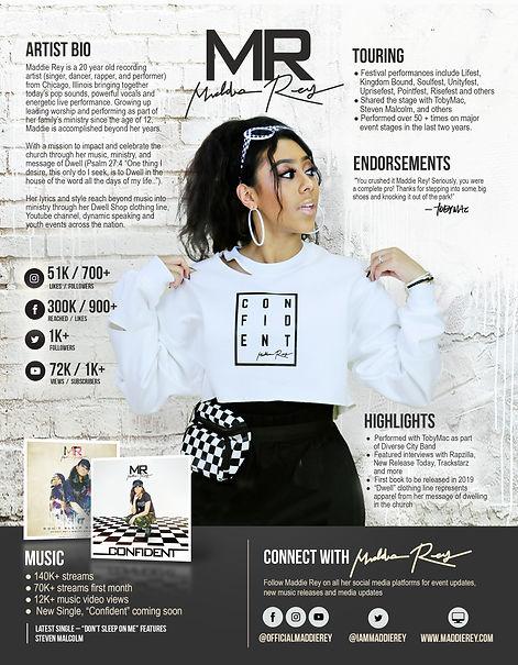 MADDIE REY_2018_Artist Overview_rev3.jpg