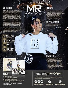 MADDIE REY_2018_Artist Overview_rev2.jpg