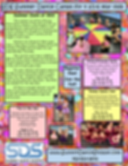 Screen Shot 2020-05-19 at 12.47.46 PM.pn