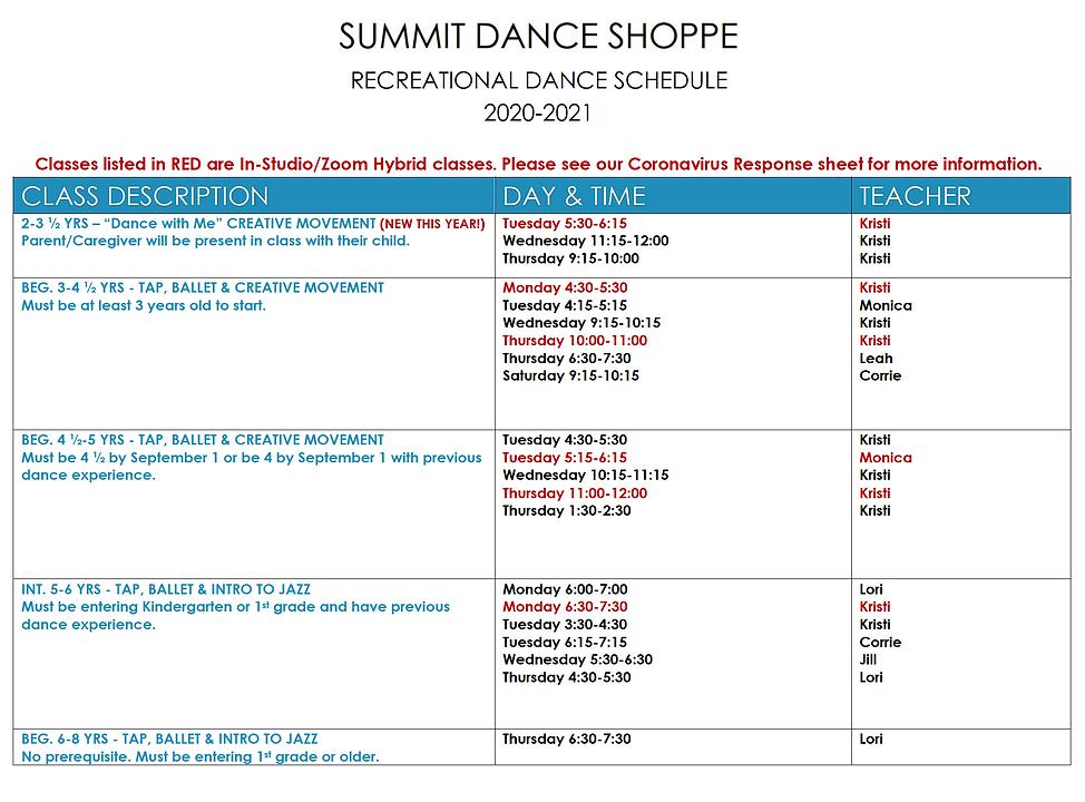 Rec Schedule 1.png