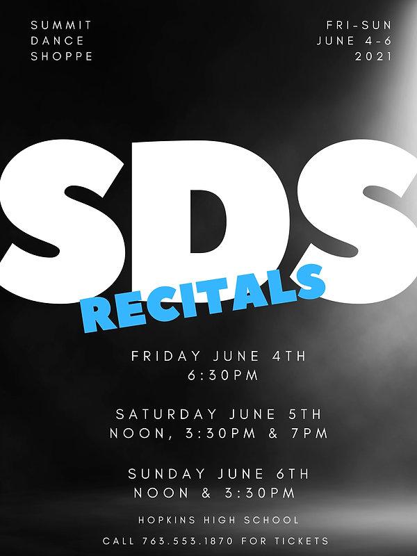 SDS 2021 Recitals.jpg